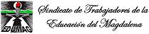 Sindicato de Trabajadores de la Educación del Magdalena